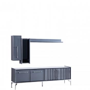 Titanium Tv Ünitesi